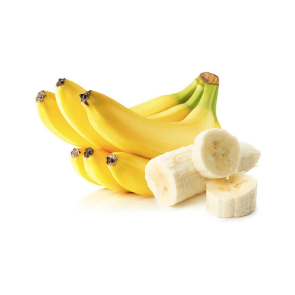 [Banana Maçã]