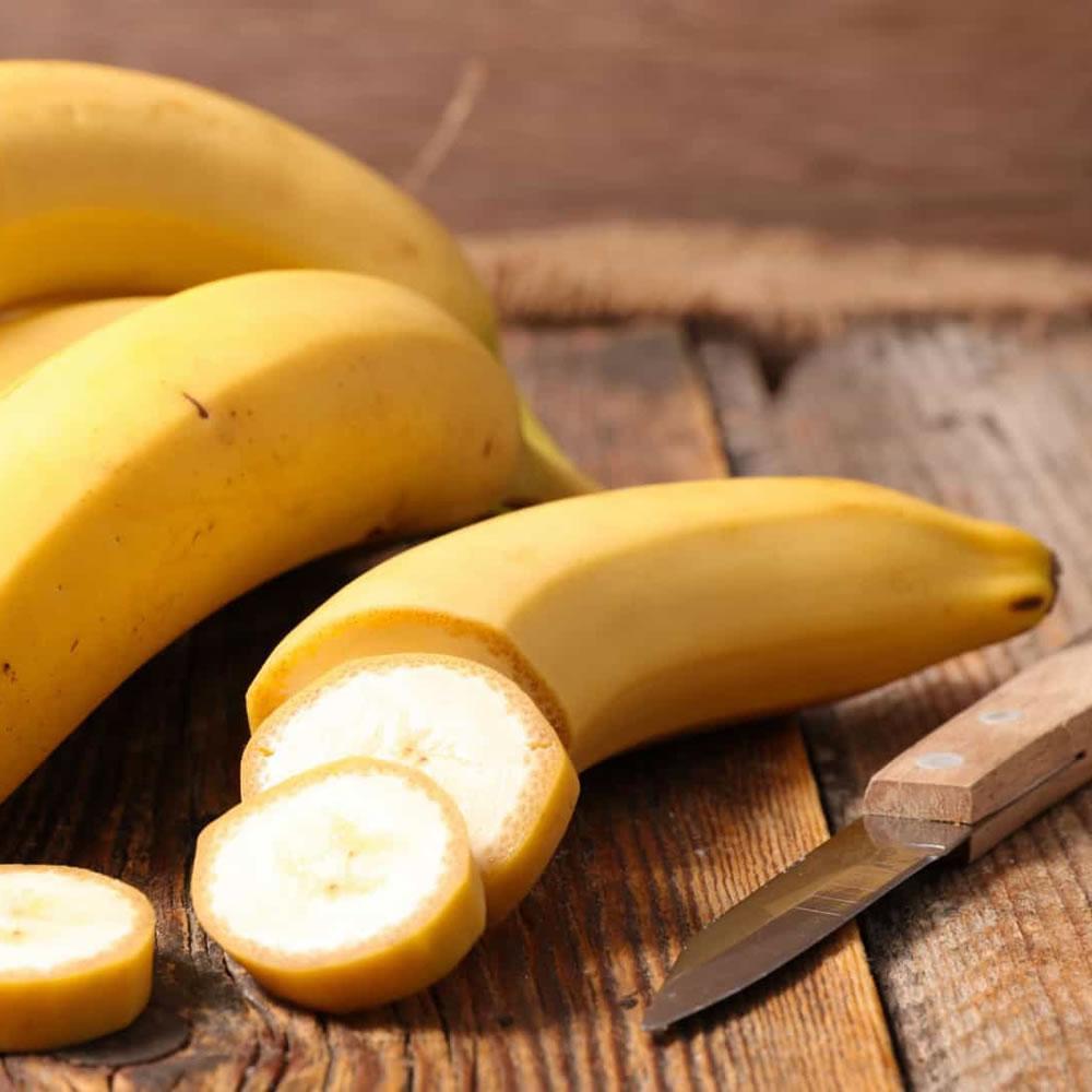 [Banana]