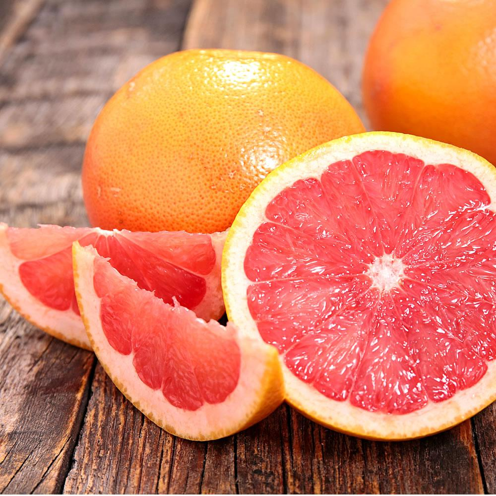 [Grapefruit]
