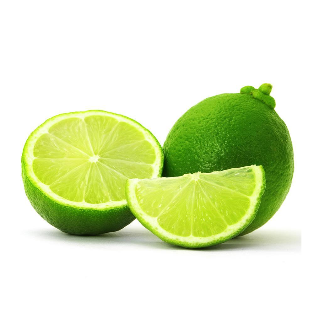 [Limão Taiti]