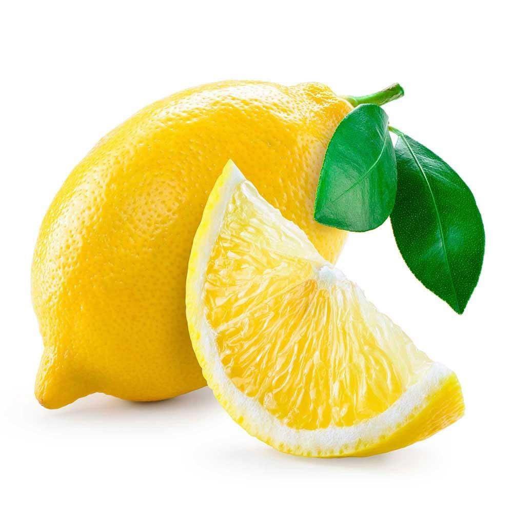 [Limão Siciliano]